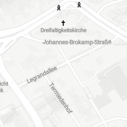 Telefonbuch Phaar Kult Friseursalon Essen Borbeck Mitte