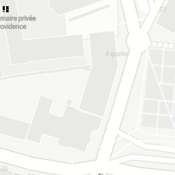 125cbf683bb741 Audioprothésiste AUDIKA Prise de RDV Audioprothésiste à 22000 Saint Brieuc