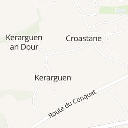 Agence Cabinet Kerjean 29280 Plouzane Fnaimfr