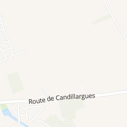 Agence - CABINET GRAND SUD - 34130 - MAUGUIO - fnaim.fr on