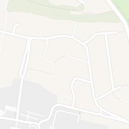 Bricorama Saint Paul Les Dax