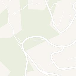 Bricorama Sarlat