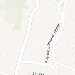 Bricorama Decazeville