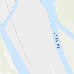 Bricorama Montargis
