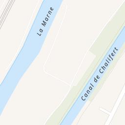 Bricorama Mareuil Les Meaux