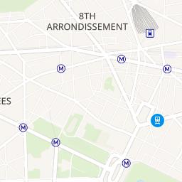 Ophtalmologue à Paris 75017 - RENDEZ-VOUS et AVIS