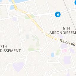 Orl Oto Rhino Laryngologie à Marseille 13008 Rendez Vous