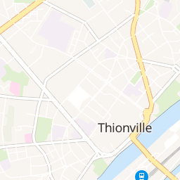 Cardiologue à Thionville Rendez Vous Et Avis
